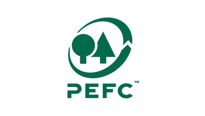 Det norske PEFC skogsertifiseringssystemet revideres